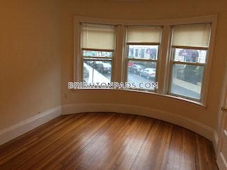 4-beds-15-baths-boston-brighton-cleveland-circle-3100-452675