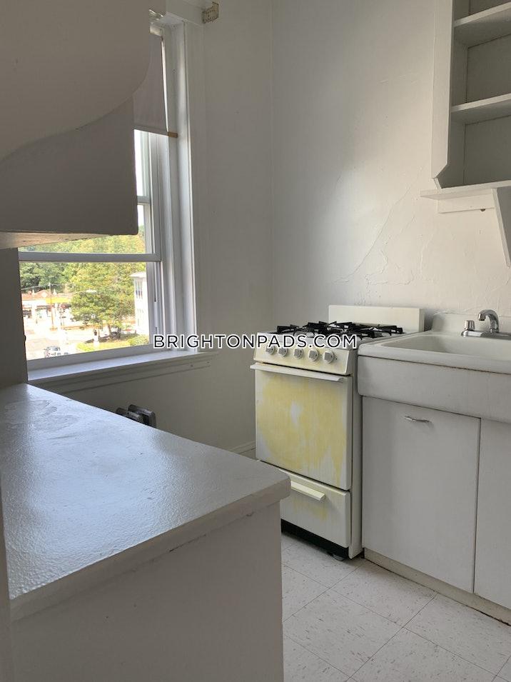 brighton-apartment-for-rent-2-bedrooms-1-bath-boston-2225-483982