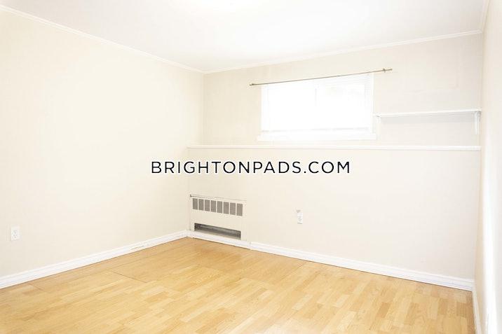 brighton-lovely-and-spacious-3-bed-1-bath-boston-boston-2895-602161