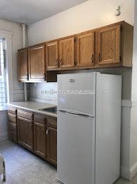 Egremont Rd. BOSTON - BRIGHTON - CLEVELAND CIRCLE