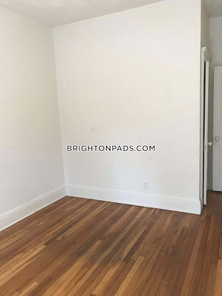 Egremont Rd. BOSTON - BRIGHTON- WASHINGTON ST./ ALLSTON ST. picture 6