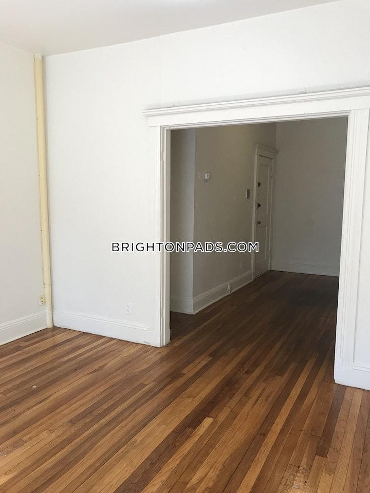 Egremont Rd. BOSTON - BRIGHTON- WASHINGTON ST./ ALLSTON ST. picture 3