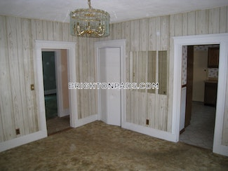3-beds-1-bath-boston-brighton-brighton-center-2400-188634