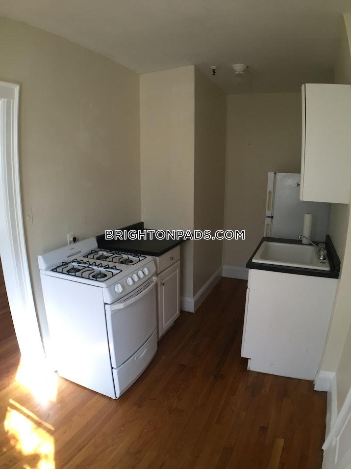 brighton-apartment-for-rent-studio-1-bath-boston-1500-600424