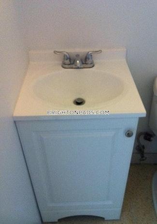 1-bed-1-bath-boston-brighton-cleveland-circle-1650-98761