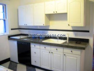 3-beds-1-bath-boston-brighton-cleveland-circle-2700-458244