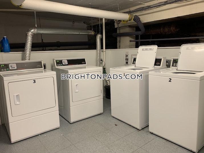 brighton-apartment-for-rent-1-bedroom-1-bath-boston-1725-620013