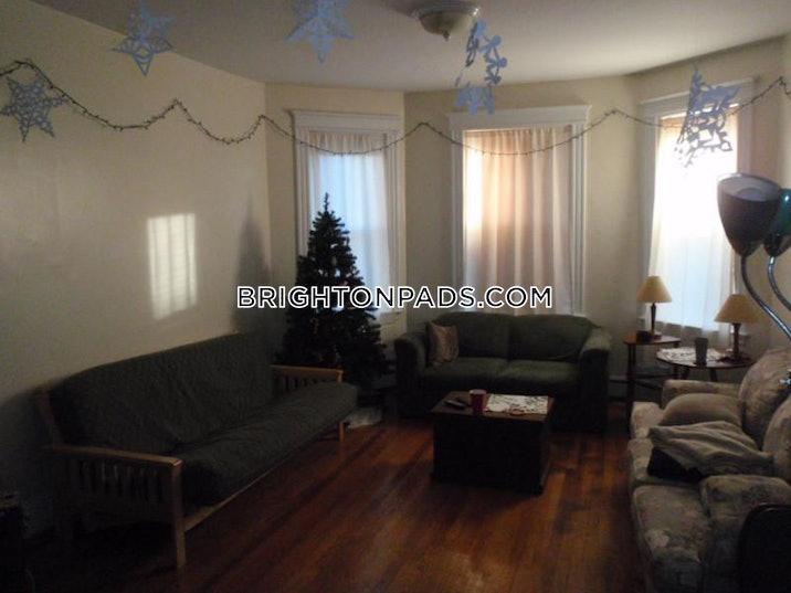brighton-apartment-for-rent-4-bedrooms-2-baths-boston-4000-3701325