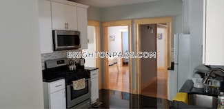 5-beds-5-baths-boston-brighton-cleveland-circle-7500-467602