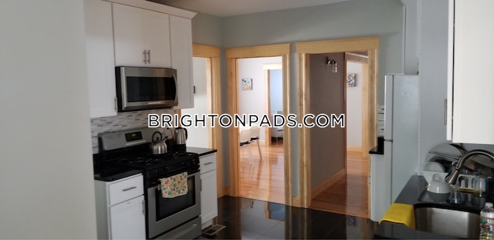 brighton-apartment-for-rent-6-bedrooms-6-baths-boston-9000-513150