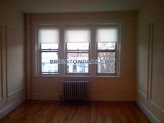 2-beds-1-bath-boston-brighton-north-brighton-2200-443193