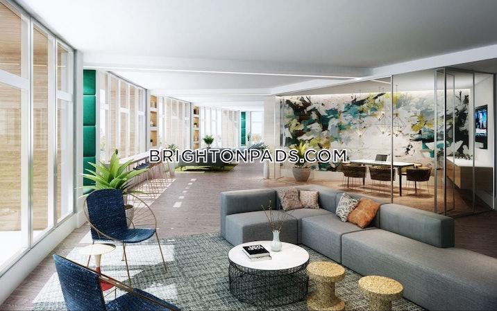 brighton-apartment-for-rent-2-bedrooms-2-baths-boston-3199-617282