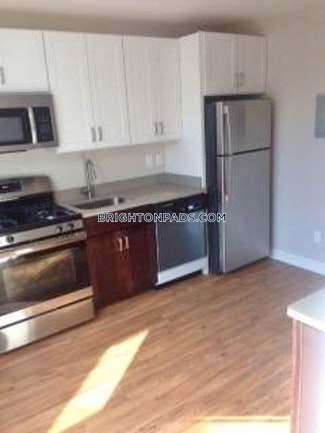 3-beds-1-bath-boston-brighton-north-brighton-2989-459275