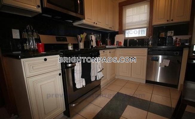 BOSTON - BRIGHTON - OAK SQUARE - $3,600 /mo