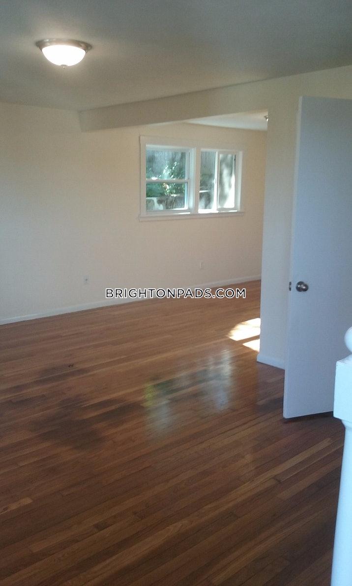 brighton-apartment-for-rent-3-bedrooms-1-bath-boston-2650-3812589