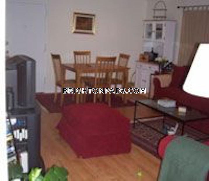 brighton-apartment-for-rent-3-bedrooms-2-baths-boston-2700-441144