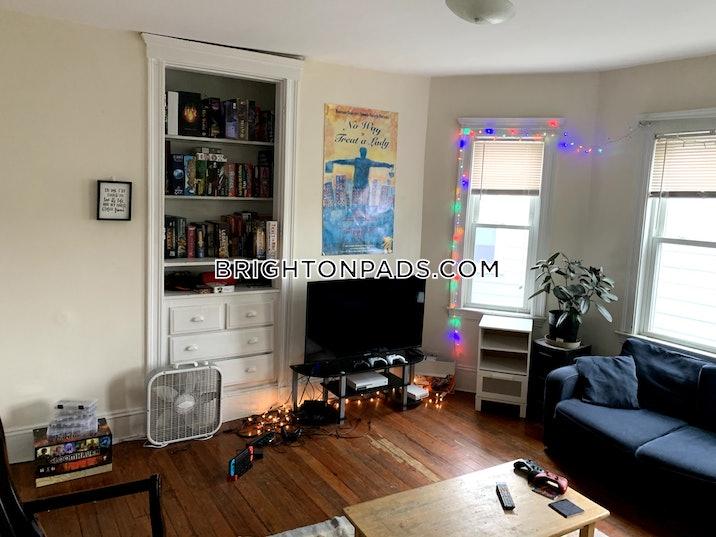 brighton-apartment-for-rent-4-bedrooms-1-bath-boston-2600-3812587