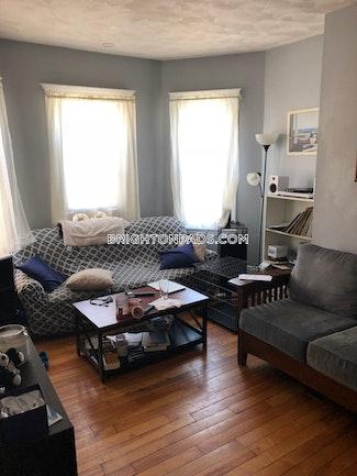 4-beds-1-bath-boston-brighton-oak-square-3000-451332
