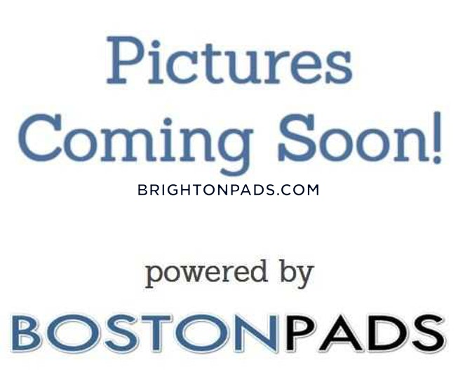 Boston - $1,550 /mo
