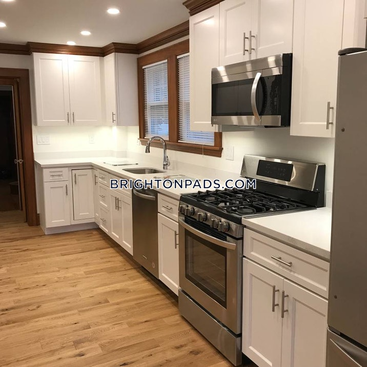 brighton-stunning-4-beds-2-baths-boston-4000-595277