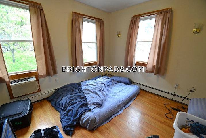 brighton-amazing-4-bed-2-and-a-half-bath-in-brighton-boston-4500-527717