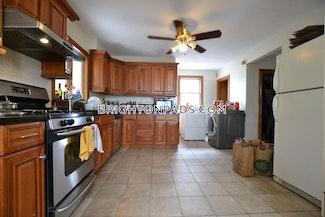 4-beds-25-baths-boston-brighton-oak-square-3400-450034