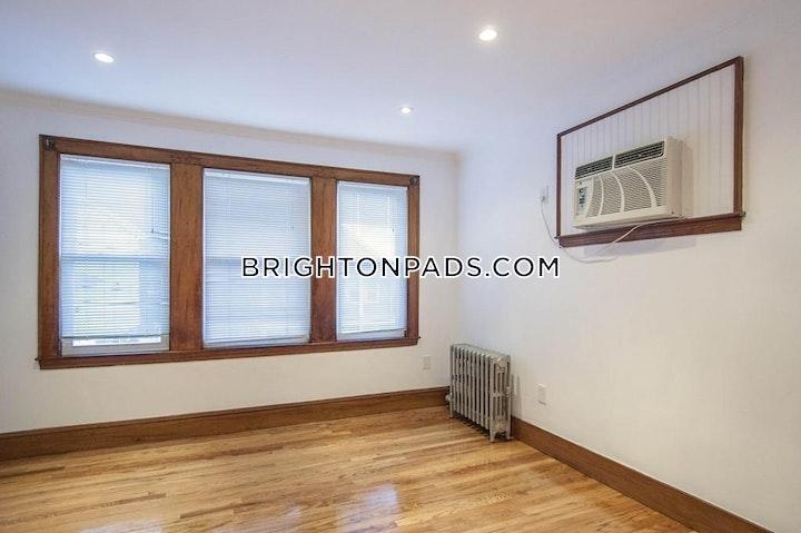 Greymere Rd. BOSTON - BRIGHTON - OAK SQUARE picture 4