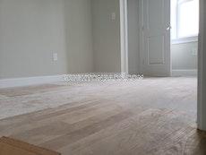 5-beds-15-baths-boston-brighton-oak-square-4900-450811
