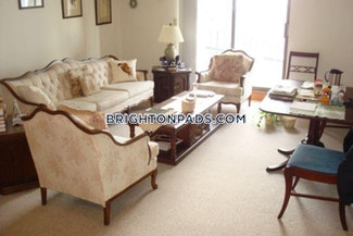 1-bed-1-bath-boston-brighton-oak-square-1600-458566