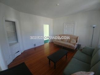 3-beds-1-bath-boston-brighton-oak-square-2550-467074
