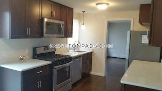 massive-5-bed-4-bath-available-near-oak-square-5000-boston-brighton-oak-square-5000-464755