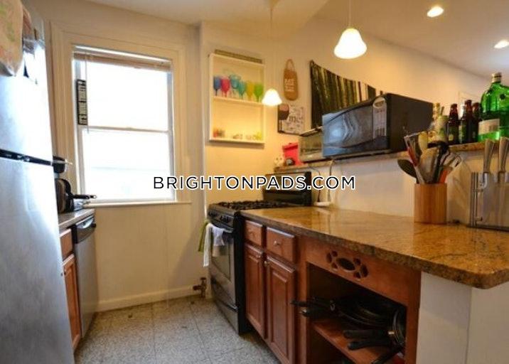 brighton-apartment-for-rent-4-bedrooms-1-bath-boston-3000-3773377