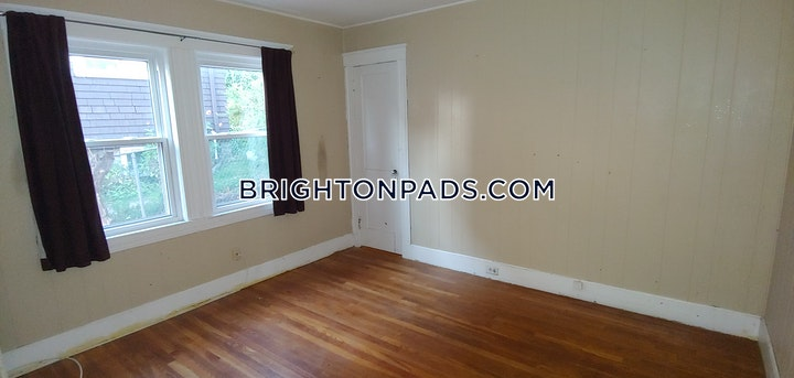 Larch St. Boston picture 14