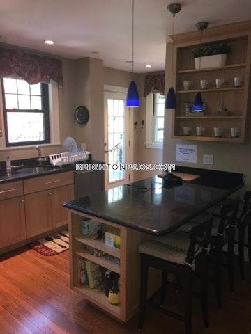 brighton-huge-6-bed-available-near-oak-square-boston-7000-464733