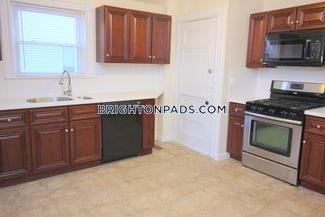 allstonbrighton-border-apartment-for-rent-2-bedrooms-1-bath-boston-2450-525073