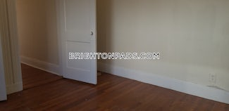 brighton-take-a-look-at-this-2-beds-1-bath-boston-2125-468142