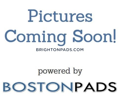BOSTON - BRIGHTON- WASHINGTON ST./ ALLSTON ST.