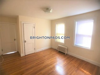 brighton-apartment-for-rent-2-bedrooms-1-bath-boston-2300-468356