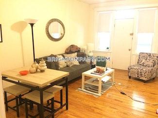 2-beds-1-bath-boston-brighton-washington-st-allston-st-2150-425091