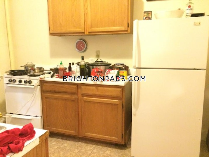 brighton-apartment-for-rent-2-bedrooms-1-bath-boston-2150-520160