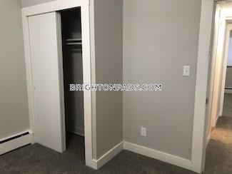 brighton-apartment-for-rent-2-bedrooms-1-bath-boston-2025-3732844