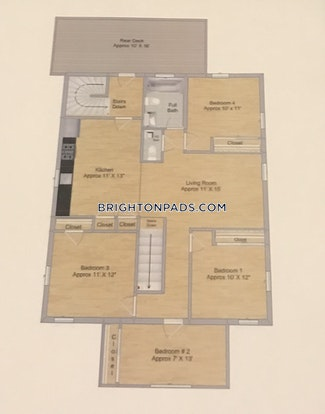 4-beds-15-baths-boston-brighton-washington-st-allston-st-3850-459228