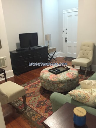 brighton-apartment-for-rent-3-bedrooms-1-bath-boston-3200-502118