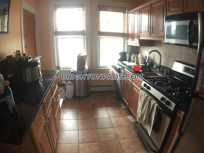 Boston - 2 Beds, 1 Baths