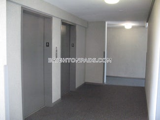 brighton-apartment-for-rent-studio-1-bath-boston-1650-563507