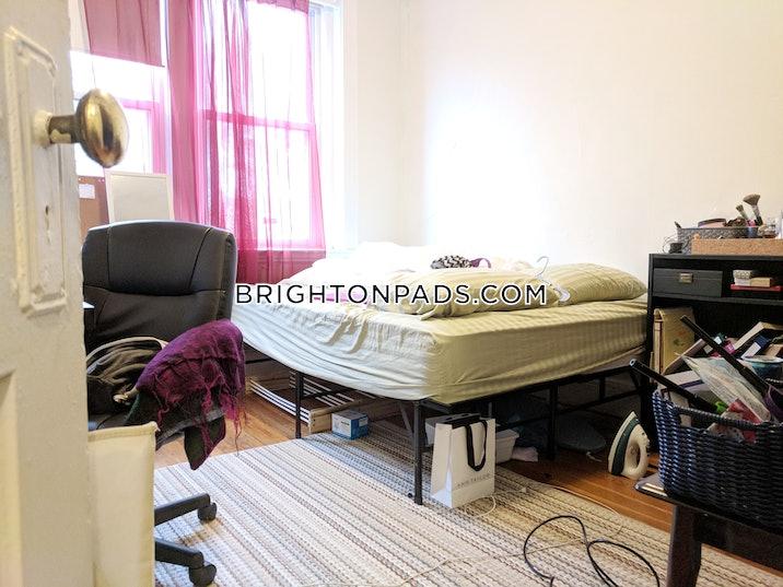 brighton-apartment-for-rent-2-bedrooms-1-bath-boston-1995-438826