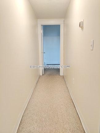 2-beds-1-bath-boston-brighton-washington-st-allston-st-1780-439400