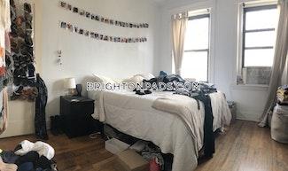 3-beds-1-bath-boston-brighton-washington-st-allston-st-2700-456205