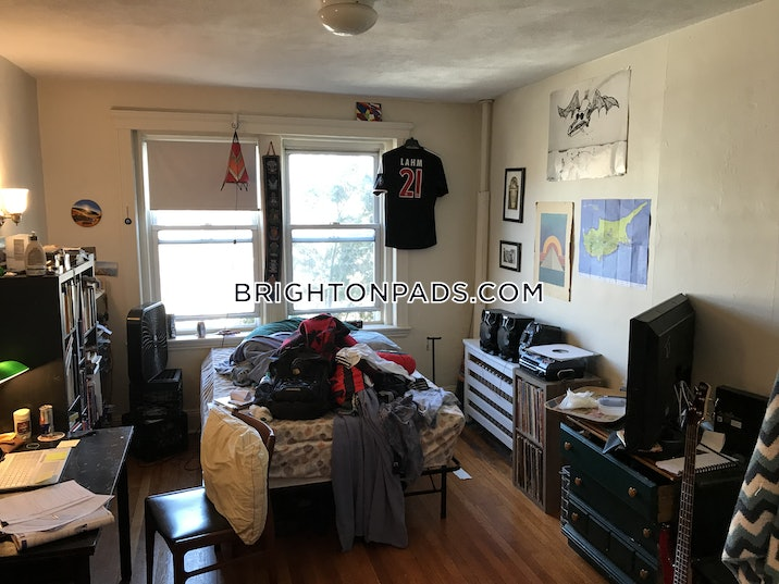 brighton-apartment-for-rent-2-bedrooms-1-bath-boston-2225-467189