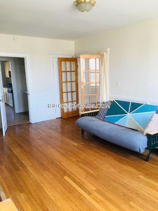 brighton-apartment-for-rent-5-bedrooms-1-bath-boston-3200-520729
